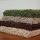 Пушистые ковры шегги Япония выское качество микрофибра